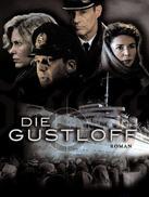 古斯特洛夫号游轮的最后出航