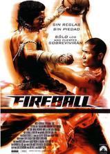 烈焰篮球海报