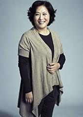 李宗华 Zonghua Li