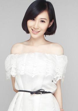 来源 Yuan Lai演员