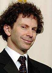 查理·考夫曼 Charlie Kaufman