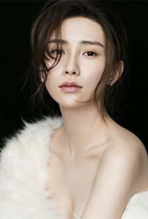 马秋子 Qiuzi Ma演员