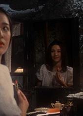 南田洋子 Yôko Minamida