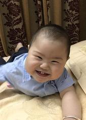 吴淳元 Chunyuan Wu