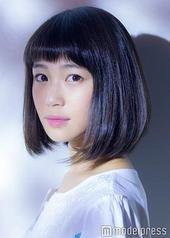 加村真美 Mami Kamura