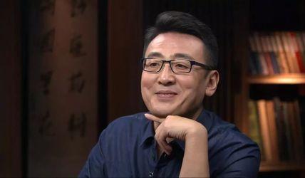 中国最会聊天的节目,可千万别停播