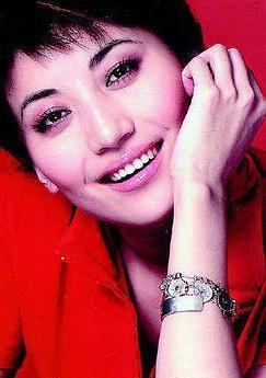 王奕 Yi Wang演员
