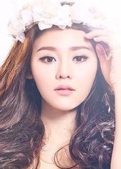 杨埕 Sabrina Yeung