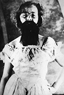 雷内·克莱尔 René Clair演员