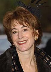 穆琳·利普曼 Maureen Lipman