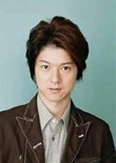 松风雅也 Masaya Matsukaze