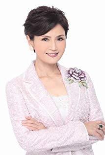 马惠珍 Hui-Chen Ma演员