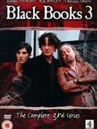 布莱克书店  第三季
