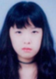 权素拉 So-ra  Kwon演员