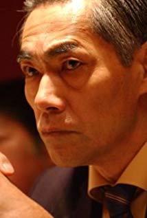 山内春彦 Hal Yamanouchi演员