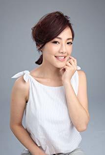 张允曦 Stephanie Chang演员