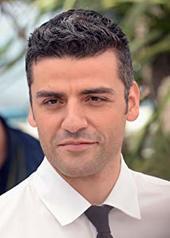 奥斯卡·伊萨克 Oscar Isaac