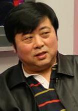 李家琦 Jiaqi Li演员