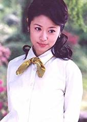 林心如 Ruby Lin