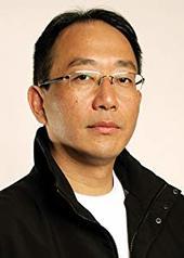 李仁港 Daniel Lee