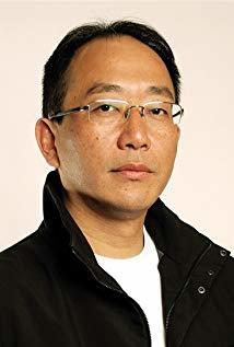 李仁港 Daniel Lee演员