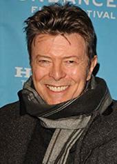 大卫·鲍伊 David Bowie