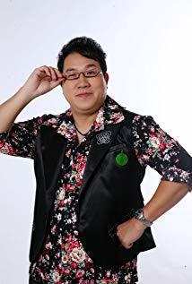 刘尔金 Erh-chin Liu演员