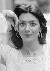 杰奎琳·皮尔斯 Jacqueline Pearce