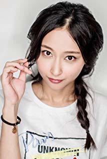 文雨非 Yu-Fei Wen演员