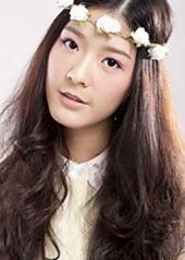 余香凝 Jennifer Yu