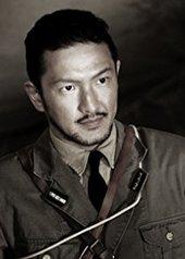 中村狮童 Shido Nakamura