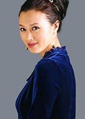 白珊 Shan Bai