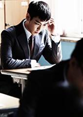 崔胜铉 Seung-hyun Choi