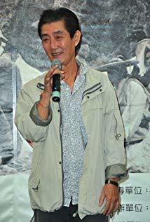 万重山 Chung Shan Man演员