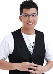 小肥 Terence Siufay