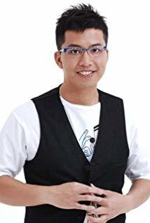 小肥 Terence Siufay演员