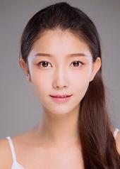 孙瑜 Yu Sun