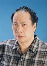 焦雄 Hung Chiu演员