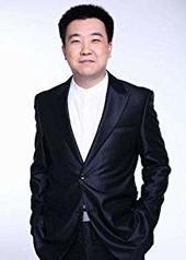 马广源 Guangyuan Ma