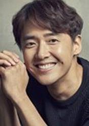 李宰宇 Lee Jae-woo演员