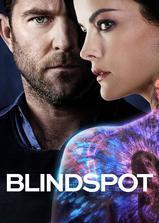 盲点 第三季海报