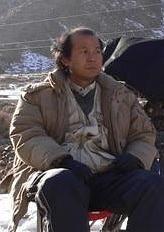 吴立晓 Wu Lixiao
