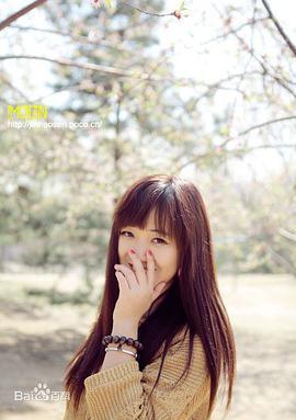 杨楠 Nan Yang演员