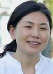安敏永 Ahn Min-yeong
