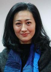 陈宁 Ning Chen