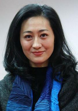 陈宁 Ning Chen演员