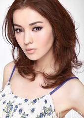 韦娜 Na Wei