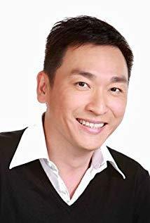 陈泰铭 Rayson Tan演员