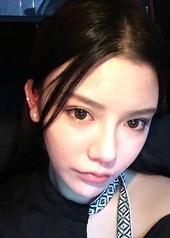 詹思萌 Simeng Zhan