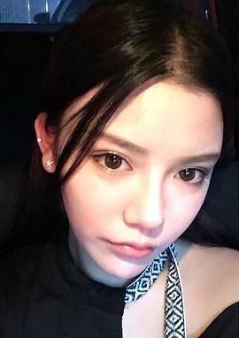 詹思萌 Simeng Zhan演员